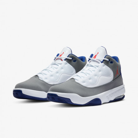 Кросівки Nike Jordan Max Aura 2 CK6636-004