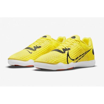 Футзалки Nike React Gato CT0550-710
