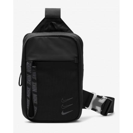 Сумка через плече Nike Advance Essentials BA6144-011