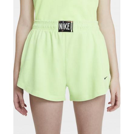 Жіночі шорти Nike Wash Short CZ9856-358