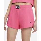 Жіночі шорти Nike Wash Short CZ9856-675