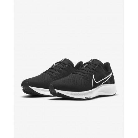 Кросовки Nike Air Zoom Pegasus 38 CW7356-002