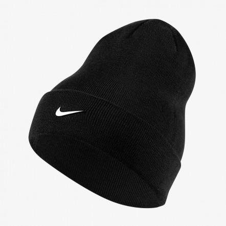 Шапка Nike Cuffed Beanie
