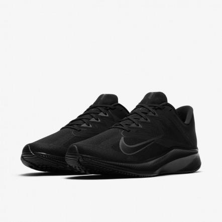 Кросівки Nike Quest 3 CD0230-001