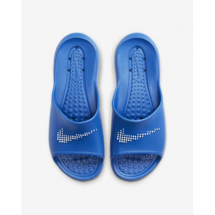 Тапочки Nike Victori One Shower Slide CZ5478-401