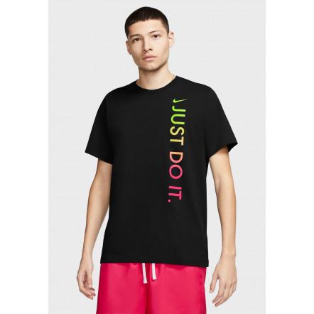 Футболка Nike Sportswear Just Do It Tee CN8598-010