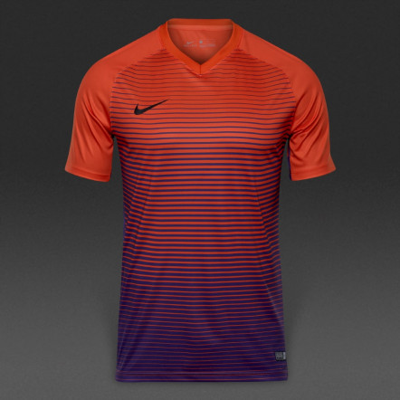 Футболка Nike Precision IV SS Jersey 832975-815
