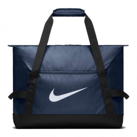 Сумка Nike Club Team Duffel Bag