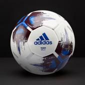 Мяч adidas TEAM Sala