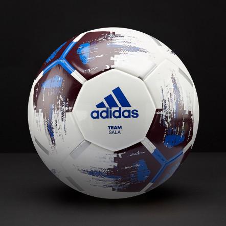 М'яч adidas TEAM Sala