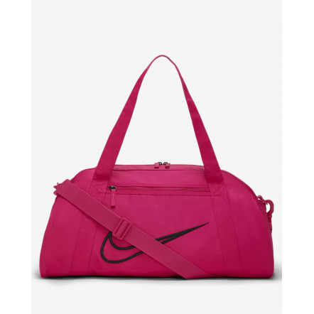 Сумка Nike Gym Club Training Duffel Bag DA1746-615