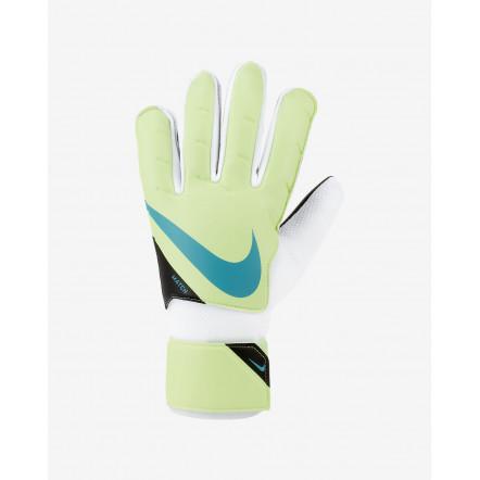 Воротарські Рукавиці Nike Match Football Gloves CQ7799-345