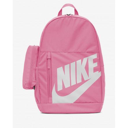 Рюкзак Nike Elemental Backpack BA6030-675
