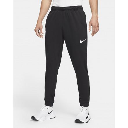 Штани Nike Dri-Fit Pant Taper CZ6379-010