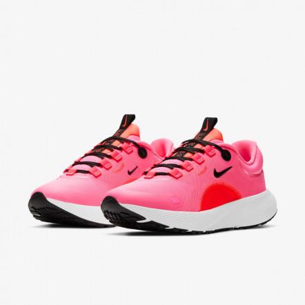 Кросівки Nike React Escape Run CV3817-601