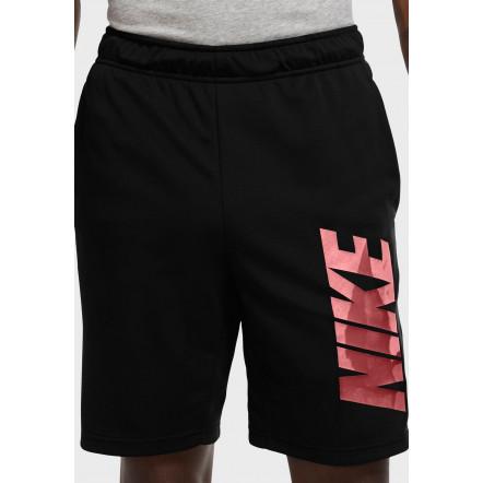 Шорти повсякденні Nike Flex Graphic Short CZ2582-010