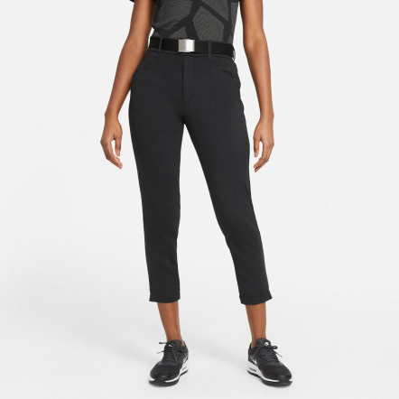 Жіночі штани Nike Dry-Fit Ace Slim Pant CU9351-010
