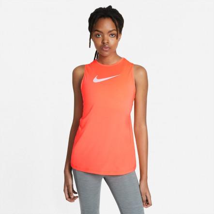 Жіноча майка Nike Essential Open Back Tank DA2238-854