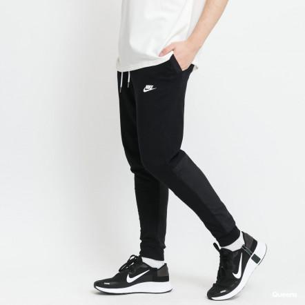 Штани Nike Modern Lightweight Jogger CZ9864-010