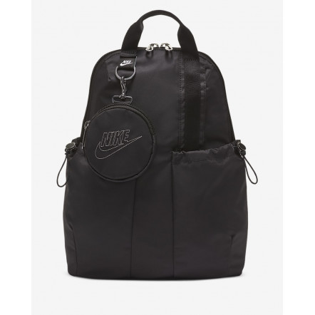 Рюкзак Nike Futura Luxe Mini Backpack CW9335-010