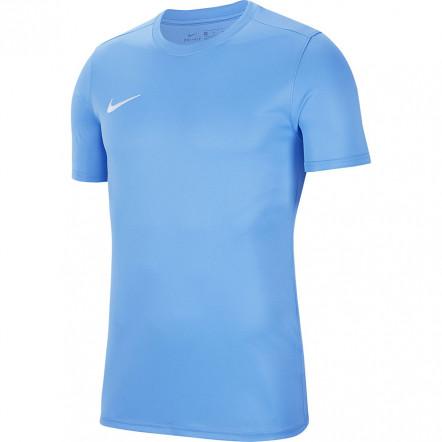 Футболка дитяча Nike Boys Park VII SS Jersey
