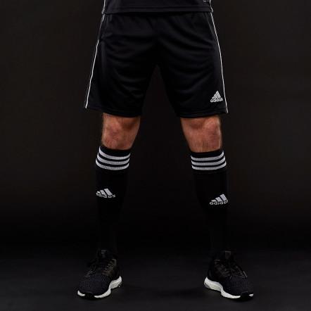 Шорти повсякденні adidas Core 18 Training Shorts