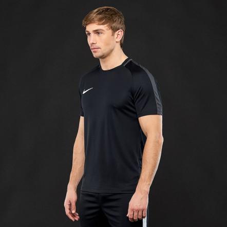 Футболка Nike Academy 18 SS Training Top 893693-010