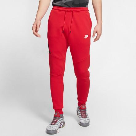 Штани Nike Sportswear Tech Fleece Joggers 805162-657