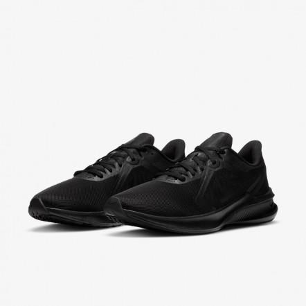Кросівки Nike Downshifster 10 CI9981-002