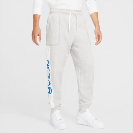Штани Nike Sportswear Air Fleece Joggers DC4317-097