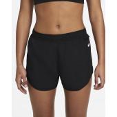 Жіночі шорти Nike Tempo Luxe Short 3IN CZ9584-010