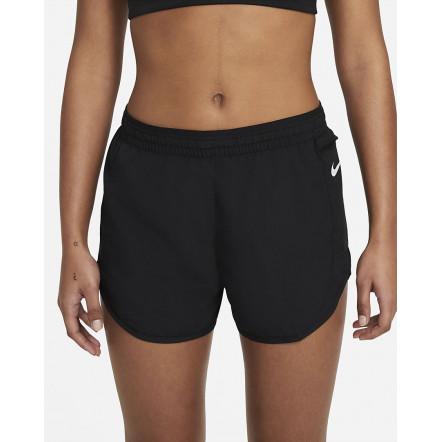 Жіночі шорти Nike Tempo Luxe Short 3IN