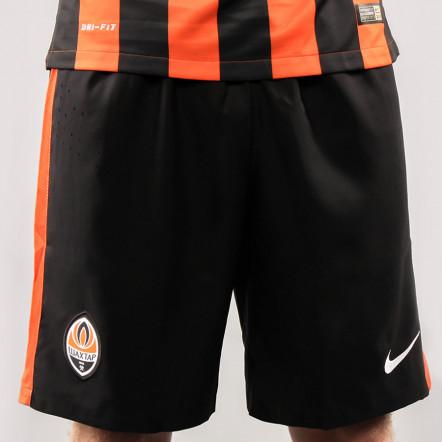 Шорти Nike Шахтар 15/16 686425-010