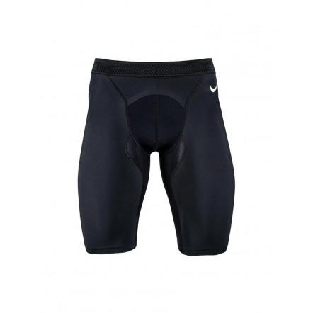 Термо Треки Nike Pro Hyperstrong Slider Short  746851-010