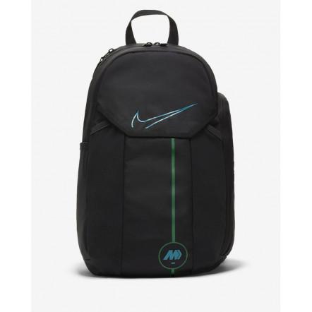 Рюкзак Nike Mercurial Backpack CU8168-020