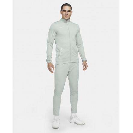 Спортивний костюм Nike Dry-Fit Academy21 Track Suit CW6131-019