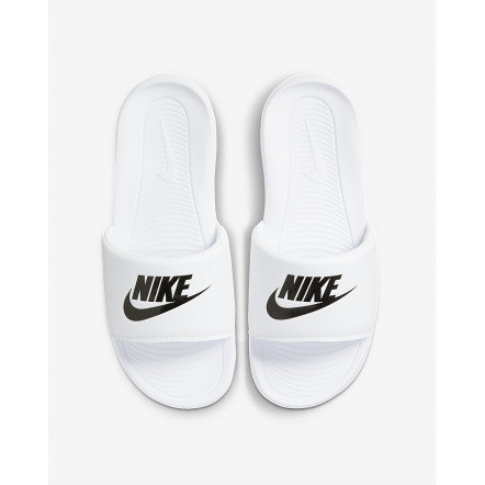 Тапочки Nike Victori One Slide CN9675-100