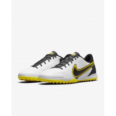 Сороконожки Nike Tiempo Legend VIX Academy TF DA1191-107