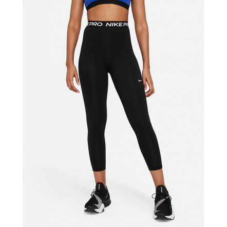 Жіночі лосіни Nike 365 Tight 7/8 High-Rise Leggings DA0483-013