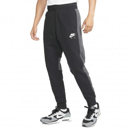 Штани Nike Sportswear Air Fleece Pant DD6348-010