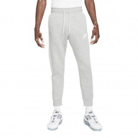Штани Nike Sportswear Air Fleece Pant DD6348-063