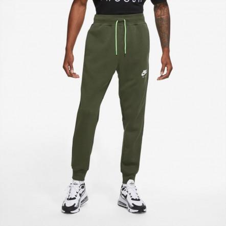 Штани Nike Sportswear Air Fleece Pant DD6348-335