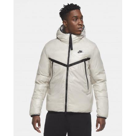 Зимова куртка Nike Sportswear Synthetic-Fill Windrunner Jacket Marble Repel CZ1508-230
