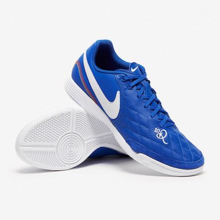Футзалки Nike LegendX 7 Academy Ronaldinho10 IC AQ2217-410