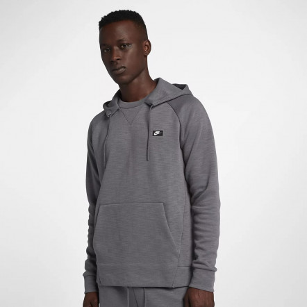 Кофта Nike M Nsw Optic Hoodie Po