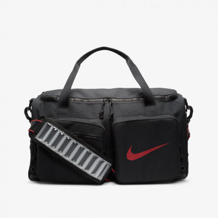 Сумка Nike Graphic Utility Duffel Bag CK2800-010