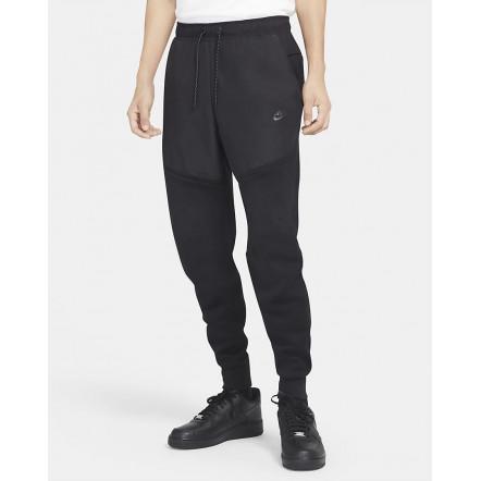 Штани Nike Sportswear Tech Fleece Joggers CZ9901-010