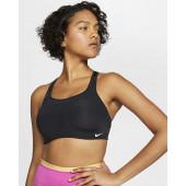 Жіночий топ Nike Alpha Bra AJ0340-010