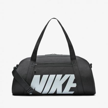 Сумка Nike Gym Club Bag BA5490-018