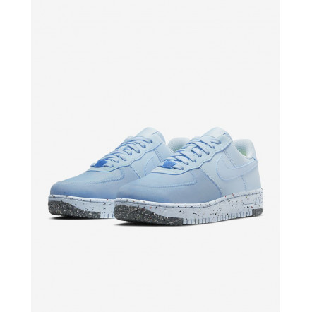 Кросівки Nike Air Force 1 Crater CT1986-400